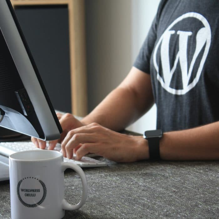 Episode 32 – WordPress rebranding, plugins, and security with Edward Haletky Part 2 of 2