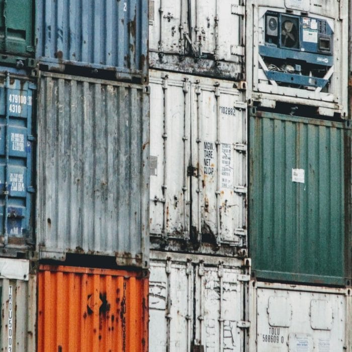 Episode 34 – Containers, IT Evolution and more with Brian Gracely