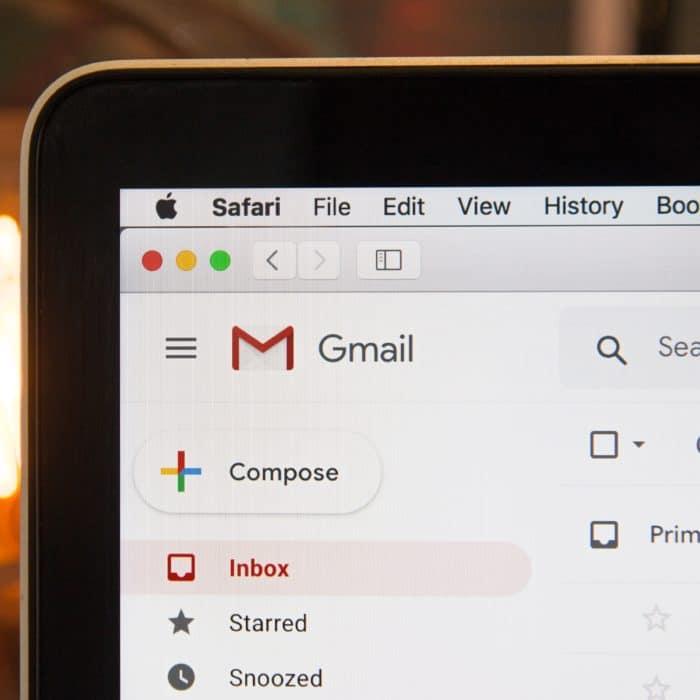 Episode 76 – Ultimate Email Productivity with PonyDotGG founder Dmitry Minkovsky